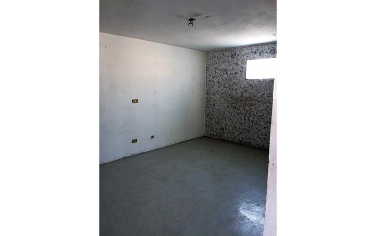 Foto de oficina en renta en  , san mateo nopala zona norte, naucalpan de juárez, méxico, 1089063 No. 04