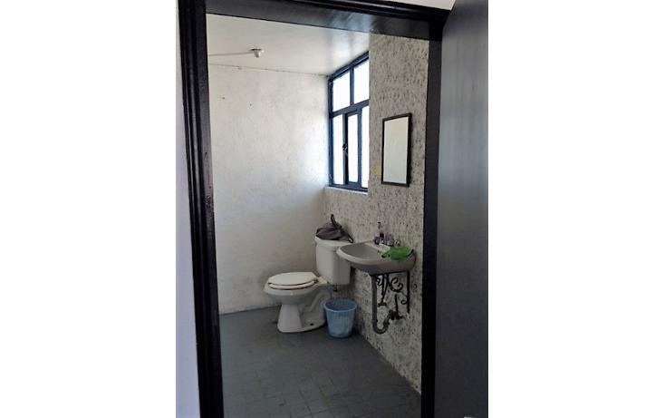 Foto de oficina en renta en  , san mateo nopala zona norte, naucalpan de juárez, méxico, 1089063 No. 05