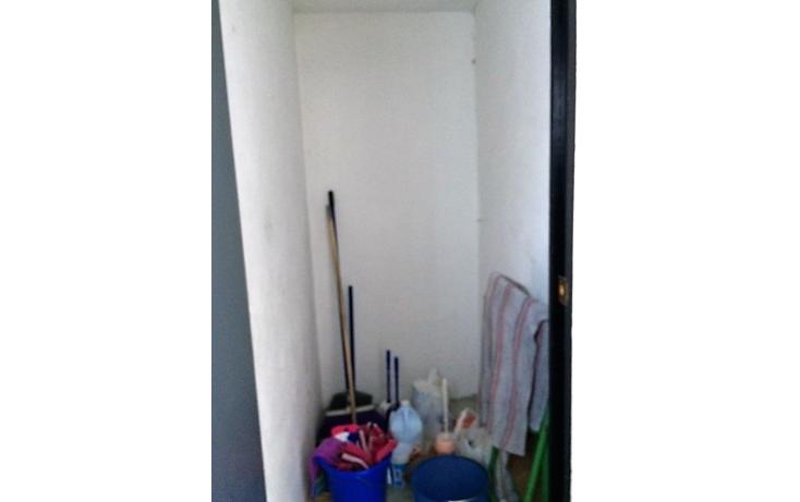 Foto de oficina en renta en  , san mateo nopala zona norte, naucalpan de juárez, méxico, 1089063 No. 06