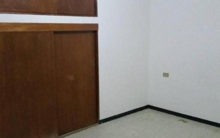 Foto de departamento en venta en  , san mateo nopala zona norte, naucalpan de juárez, méxico, 1434661 No. 05