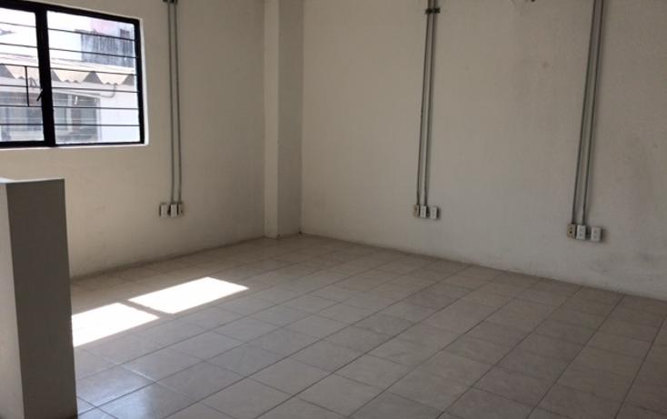 Foto de oficina en renta en  , san mateo nopala zona norte, naucalpan de juárez, méxico, 1624496 No. 02