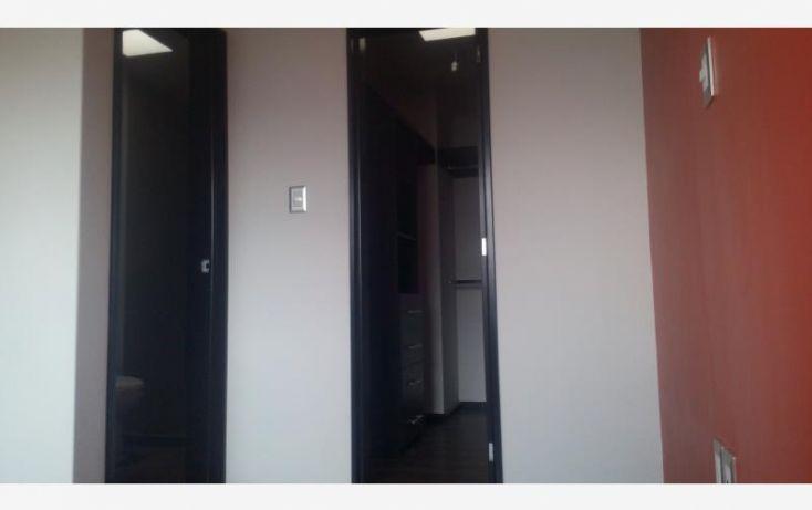 Foto de casa en venta en , san mateo otzacatipan, toluca, estado de méxico, 1016179 no 02