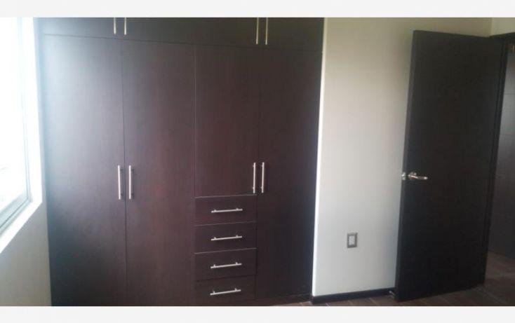 Foto de casa en venta en , san mateo otzacatipan, toluca, estado de méxico, 1016179 no 05