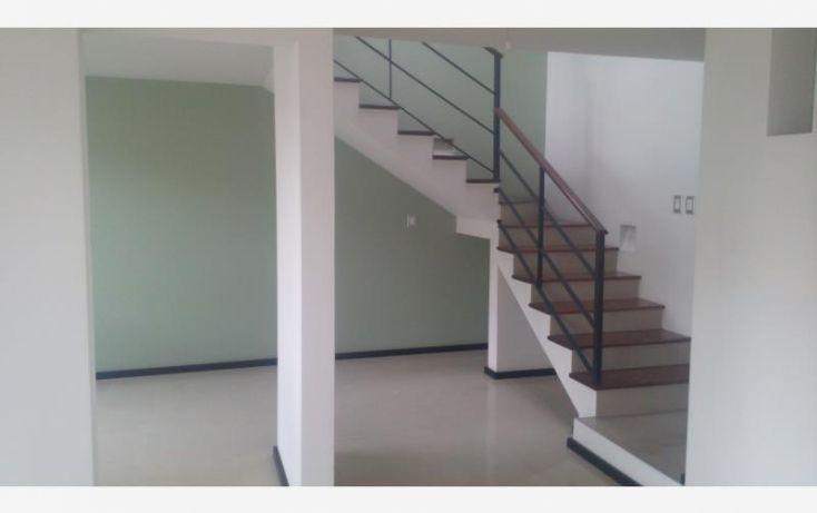 Foto de casa en venta en , san mateo otzacatipan, toluca, estado de méxico, 1016179 no 10