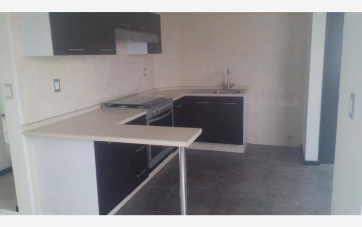 Foto de casa en venta en , san mateo otzacatipan, toluca, estado de méxico, 1016179 no 12
