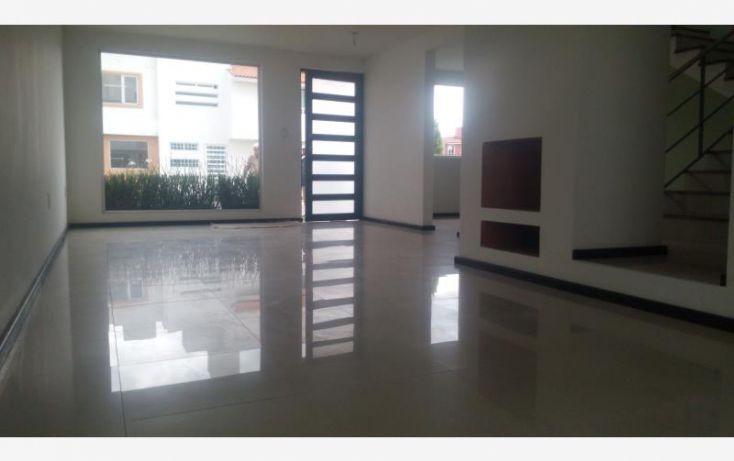 Foto de casa en venta en , san mateo otzacatipan, toluca, estado de méxico, 1016179 no 14