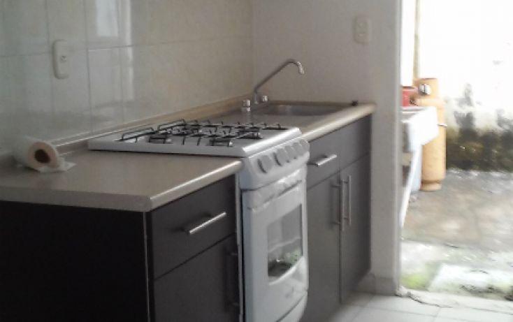 Foto de casa en condominio en renta en, san mateo otzacatipan, toluca, estado de méxico, 1400851 no 02
