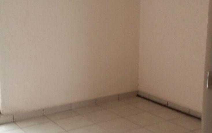 Foto de casa en condominio en renta en, san mateo otzacatipan, toluca, estado de méxico, 1400851 no 03