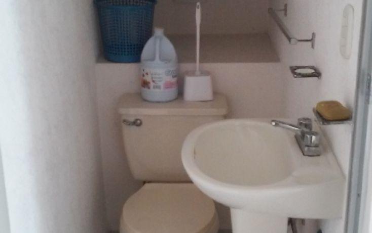 Foto de casa en condominio en renta en, san mateo otzacatipan, toluca, estado de méxico, 1400851 no 04