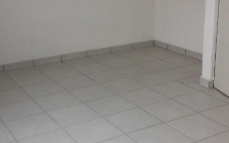 Foto de casa en condominio en renta en, san mateo otzacatipan, toluca, estado de méxico, 1400851 no 06