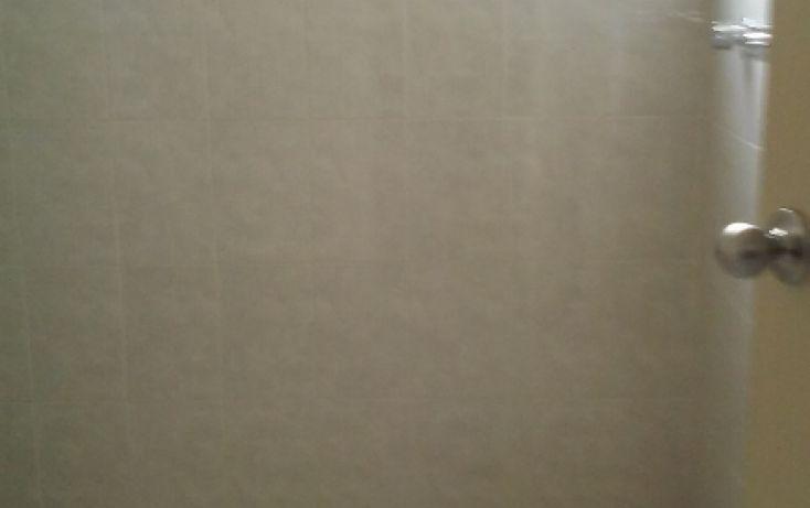 Foto de casa en condominio en renta en, san mateo otzacatipan, toluca, estado de méxico, 1400851 no 07