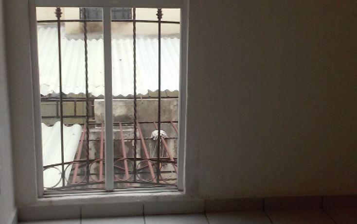 Foto de casa en condominio en renta en, san mateo otzacatipan, toluca, estado de méxico, 1400851 no 08