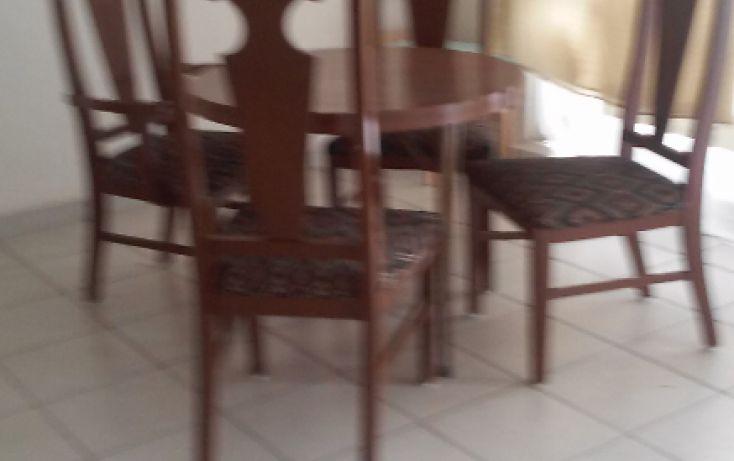 Foto de casa en condominio en renta en, san mateo otzacatipan, toluca, estado de méxico, 1400851 no 09