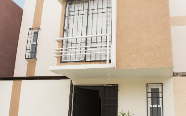 Foto de casa en condominio en venta en, san mateo otzacatipan, toluca, estado de méxico, 1515176 no 01