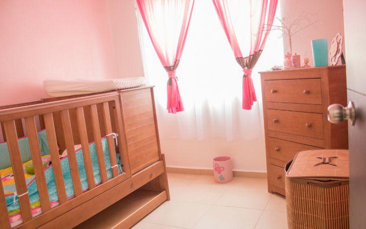 Foto de casa en condominio en venta en, san mateo otzacatipan, toluca, estado de méxico, 1515176 no 07