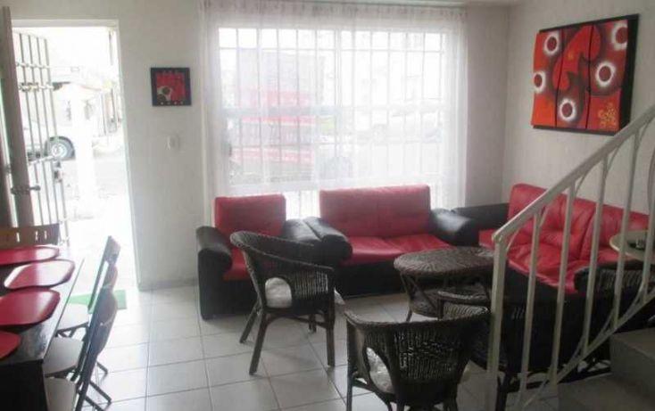 Foto de casa en renta en, san mateo otzacatipan, toluca, estado de méxico, 1865412 no 01