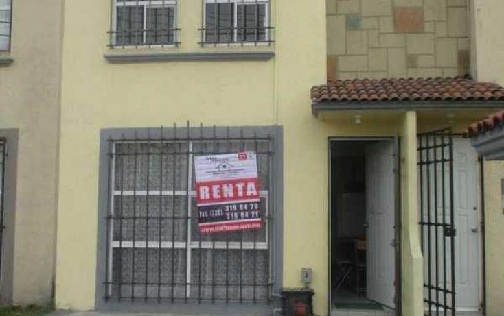Foto de casa en renta en, san mateo otzacatipan, toluca, estado de méxico, 1865412 no 04