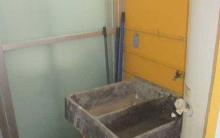 Foto de casa en renta en, san mateo otzacatipan, toluca, estado de méxico, 1865412 no 10