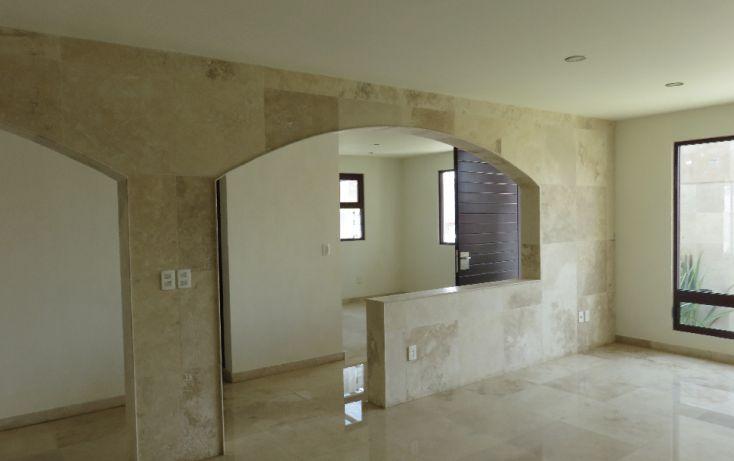 Foto de casa en condominio en venta en, san mateo otzacatipan, toluca, estado de méxico, 1872934 no 08