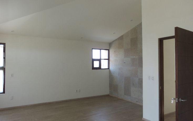Foto de casa en condominio en venta en, san mateo otzacatipan, toluca, estado de méxico, 1872934 no 19