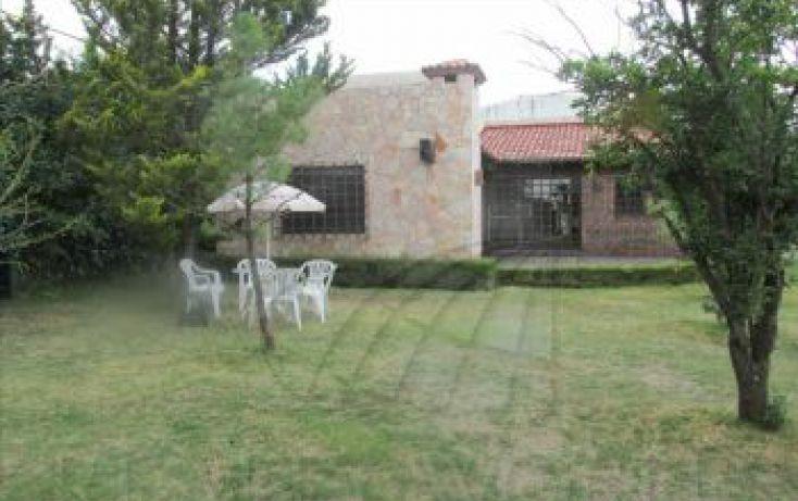 Foto de casa en venta en, san mateo otzacatipan, toluca, estado de méxico, 1968775 no 04