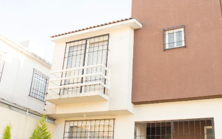 Foto de casa en venta en, san mateo otzacatipan, toluca, estado de méxico, 2044580 no 02