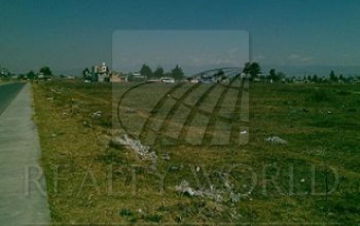 Foto de terreno habitacional en venta en, san mateo otzacatipan, toluca, estado de méxico, 819977 no 01