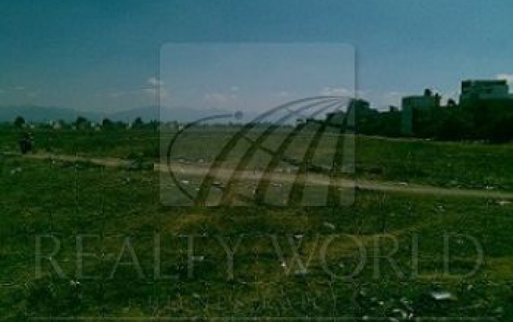 Foto de terreno habitacional en venta en, san mateo otzacatipan, toluca, estado de méxico, 819977 no 02