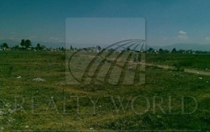 Foto de terreno habitacional en venta en, san mateo otzacatipan, toluca, estado de méxico, 819977 no 03