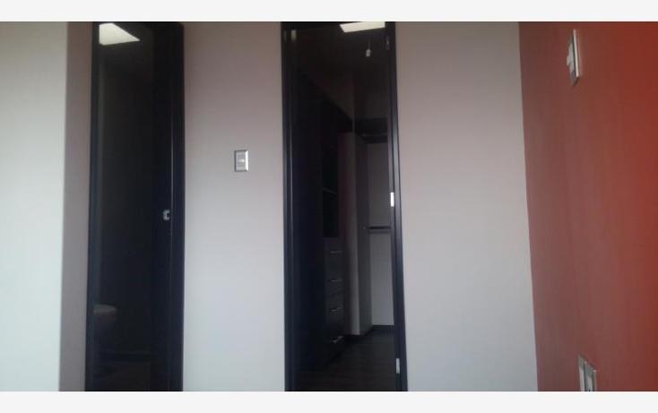 Foto de casa en venta en ----------- ---------, san mateo otzacatipan, toluca, méxico, 1016179 No. 02