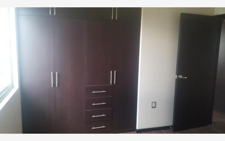 Foto de casa en venta en ----------- ---------, san mateo otzacatipan, toluca, méxico, 1016179 No. 05