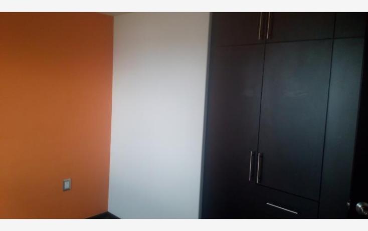 Foto de casa en venta en ----------- ---------, san mateo otzacatipan, toluca, méxico, 1016179 No. 07