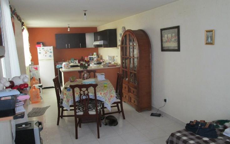 Foto de casa en venta en  , san mateo otzacatipan, toluca, méxico, 1242465 No. 02
