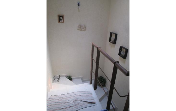 Foto de casa en venta en  , san mateo otzacatipan, toluca, méxico, 1242465 No. 09