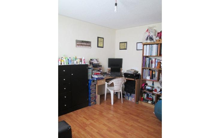 Foto de casa en venta en  , san mateo otzacatipan, toluca, méxico, 1242465 No. 13