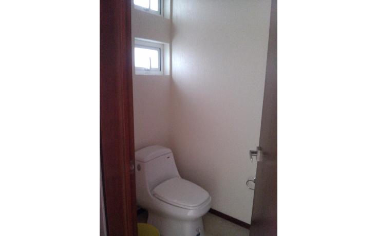 Foto de casa en venta en  , san mateo otzacatipan, toluca, méxico, 1258597 No. 05