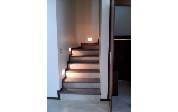 Foto de casa en venta en  , san mateo otzacatipan, toluca, méxico, 1258597 No. 07