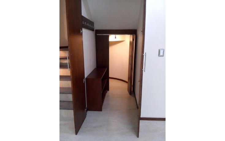 Foto de casa en venta en  , san mateo otzacatipan, toluca, méxico, 1258597 No. 08