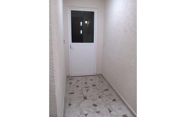 Foto de casa en venta en  , san mateo otzacatipan, toluca, méxico, 1258597 No. 12