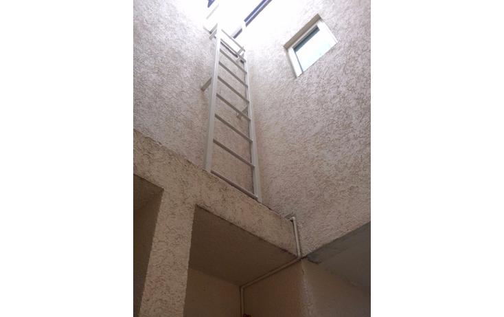 Foto de casa en venta en  , san mateo otzacatipan, toluca, méxico, 1258597 No. 14
