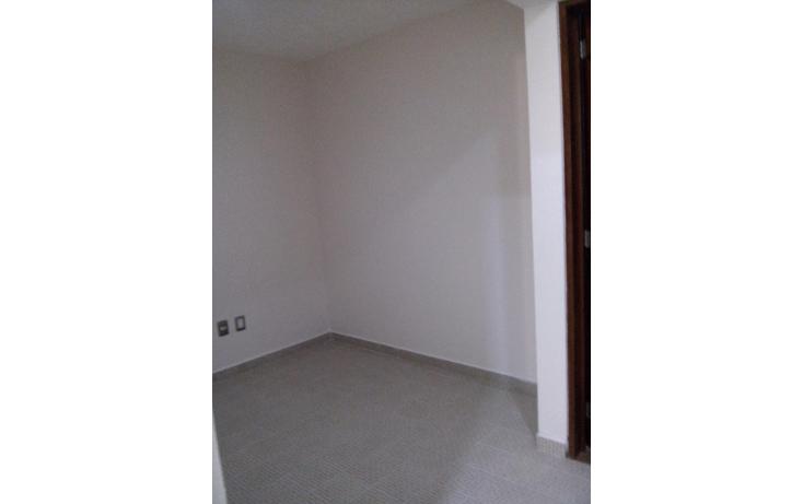 Foto de casa en venta en  , san mateo otzacatipan, toluca, méxico, 1258597 No. 15