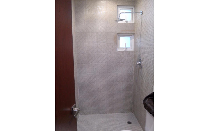 Foto de casa en venta en  , san mateo otzacatipan, toluca, méxico, 1258597 No. 16