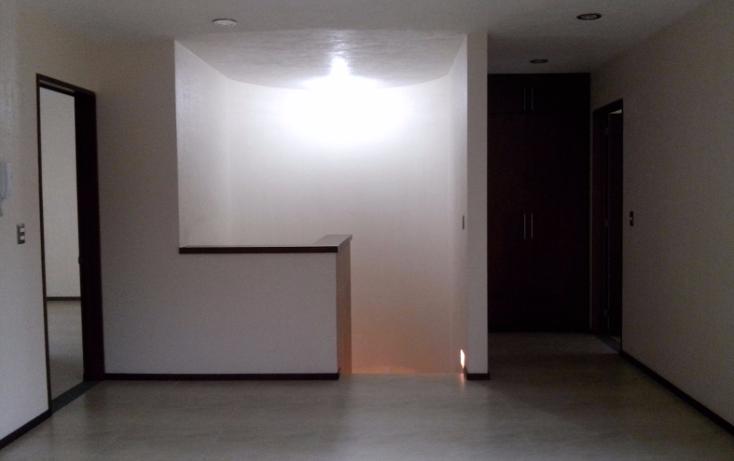 Foto de casa en venta en  , san mateo otzacatipan, toluca, méxico, 1258597 No. 18