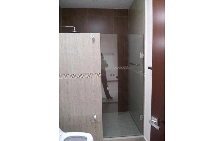 Foto de casa en venta en  , san mateo otzacatipan, toluca, méxico, 1258597 No. 20