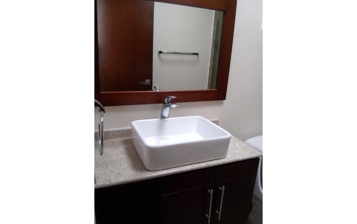 Foto de casa en venta en  , san mateo otzacatipan, toluca, méxico, 1258597 No. 21