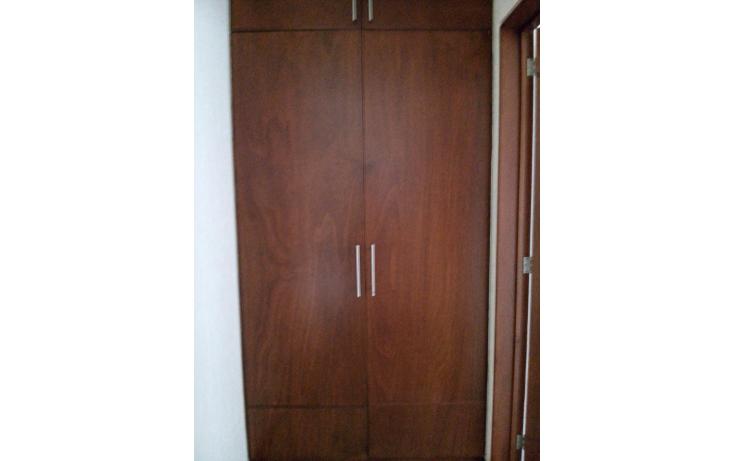 Foto de casa en venta en  , san mateo otzacatipan, toluca, méxico, 1258597 No. 22