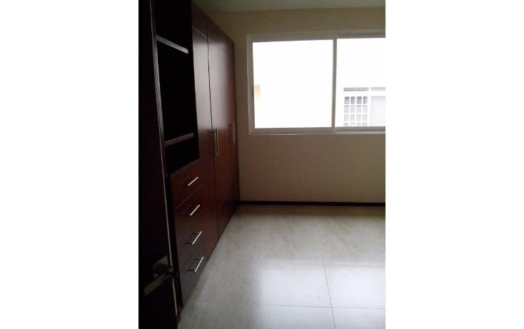 Foto de casa en venta en  , san mateo otzacatipan, toluca, méxico, 1258597 No. 23