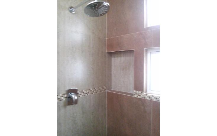 Foto de casa en venta en  , san mateo otzacatipan, toluca, méxico, 1258597 No. 25