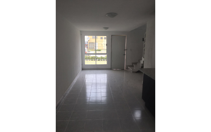 Foto de casa en condominio en venta en  , san mateo otzacatipan, toluca, méxico, 1691380 No. 02