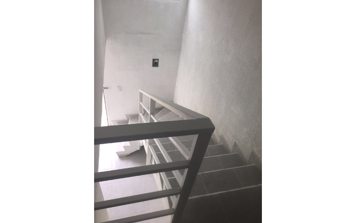 Foto de casa en condominio en venta en  , san mateo otzacatipan, toluca, méxico, 1691380 No. 04